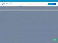 intercorpconsultores.com.br