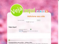 vejaaqui.com.br