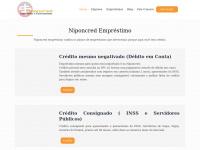 niponcred.com.br