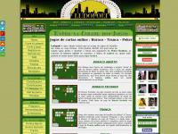 ludopoli.br.com