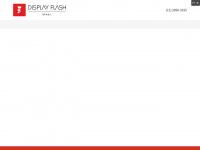 displayflashbrasil.com