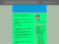 aplions.blogspot.com