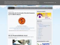 LC Cabrália Paulista