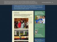 lcjmonlevade.blogspot.com