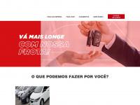 servicelocadora.com.br