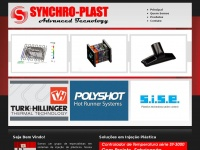 synchroplast.com.br
