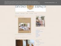 divinoespaco.blogspot.com