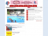 assembleiaparaense.com.br