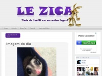 Le Zica
