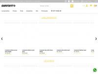 garotafit.com.br