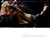 espacodojo.com.br