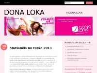 donaloka.wordpress.com
