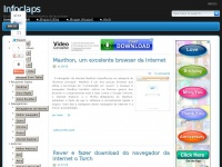 lojasdeinformaticaonline.blogspot.com