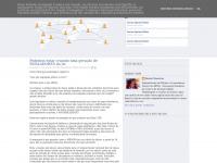 rafaelmauricio.blogspot.com