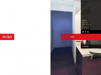 da-dpa.com.br