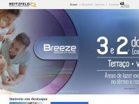 reitzfeld.com.br