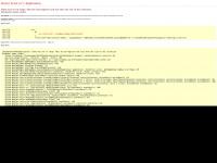 lucadema.com.br