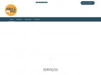 cfcperoladovale.com.br