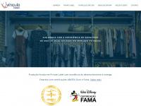 vinculobasic.com.br