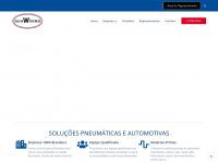 schweers.com.br