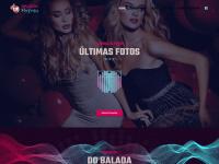 baladaperfeita.com.br