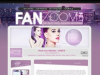 fanzoom.net