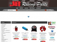 jrracingparts.com.br