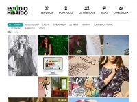 estudiohibrido.com.br