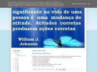 ideiasmutaveis.blogspot.com
