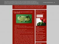 corpoausente.blogspot.com