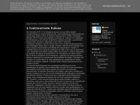 faculdadedosimigrantes.blogspot.com