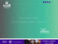 esarh.com.br