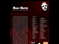 Magicmaster.com.br - MagicMaster