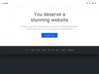 newid.com.br