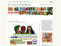 blogfestadabiodiversidade.wordpress.com