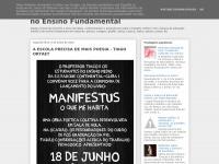 Arteirinhos.blogspot.com - Arteirinhos: Arte na Educação Infantil e no Ensino Fundamental