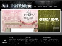 dwdhost.com.br