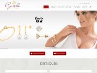 gazelle.com.br