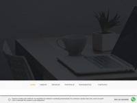 webvix.com.br