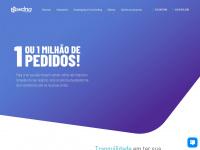 wdna.com.br