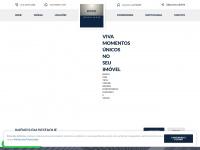 Imobiliariakoch.com.br