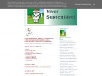 Viver Sustentável