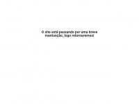 portaldasorteitz.com.br