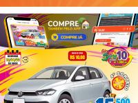centrooestecap.com.br