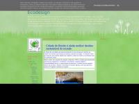 2020sustentavelecodesigntrends.blogspot.com