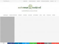 autossustentavel.com