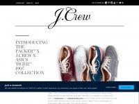 jcrew.tumblr.com