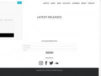 acidjazz.co.uk