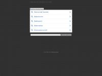 clarissacabeda.com.br