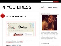 4youdress.wordpress.com